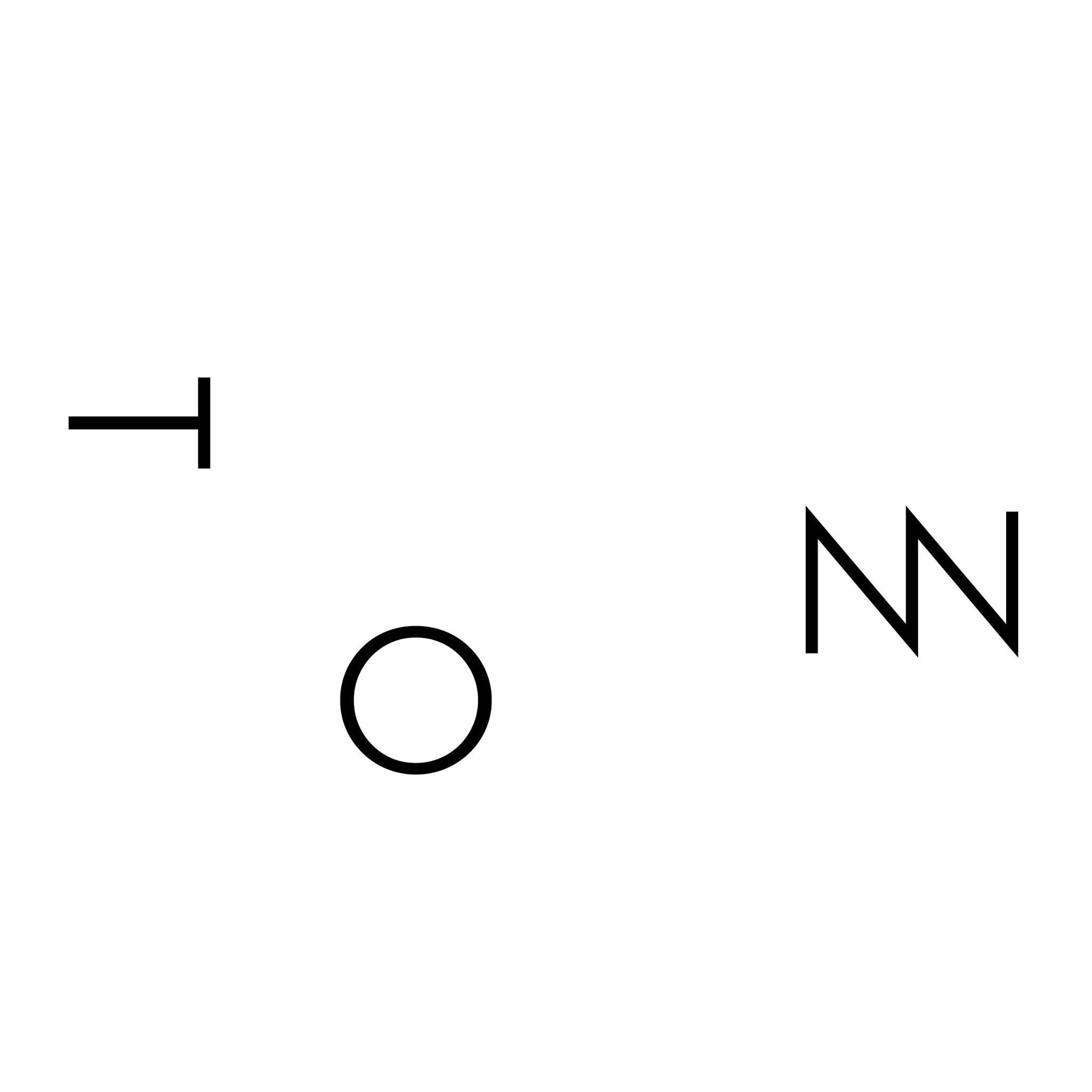 TONN Recordings Logo